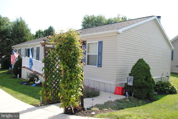 321 Summers Dr, Lancaster, PA - USA (photo 2)