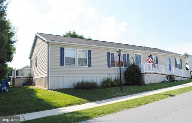 321 Summers Dr, Lancaster, PA - USA (photo 4)