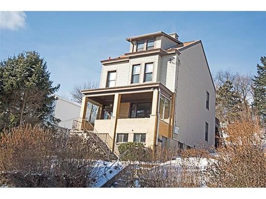 2107 East Beckert, Allegheny, PA - USA (photo 1)