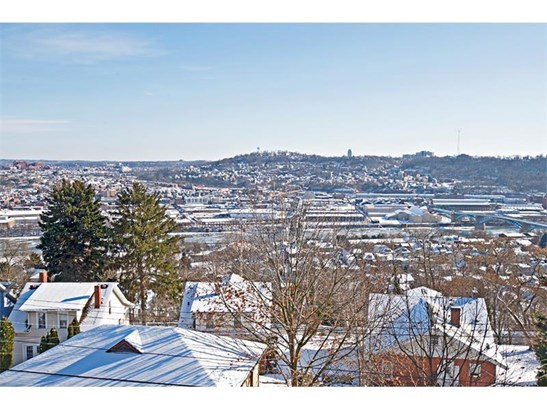 2107 East Beckert, Allegheny, PA - USA (photo 2)