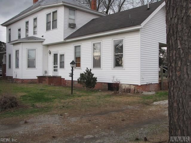 014 Virginia Ave, Sunbury, NC - USA (photo 2)