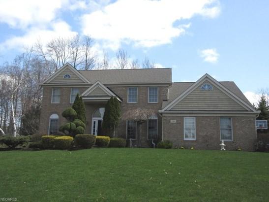 11189 Hempstead Ln, North Royalton, OH - USA (photo 1)