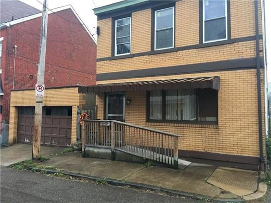 4734 Lorigan St, Bloomfield, PA - USA (photo 1)
