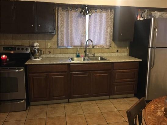 4734 Lorigan St, Bloomfield, PA - USA (photo 4)