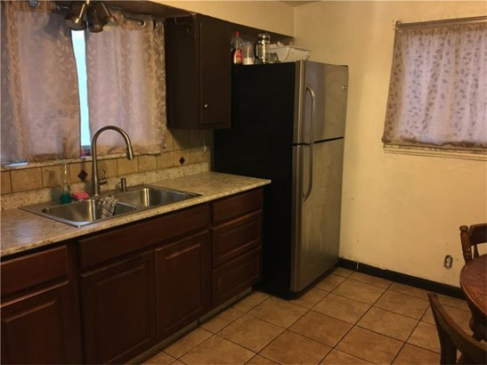 4734 Lorigan St, Bloomfield, PA - USA (photo 5)