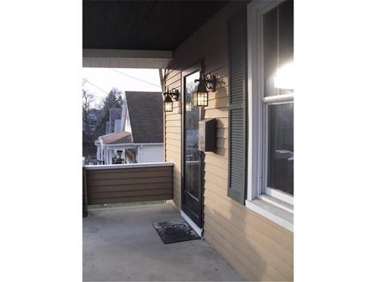 1431 Walnut Ave, Monessen, PA - USA (photo 3)