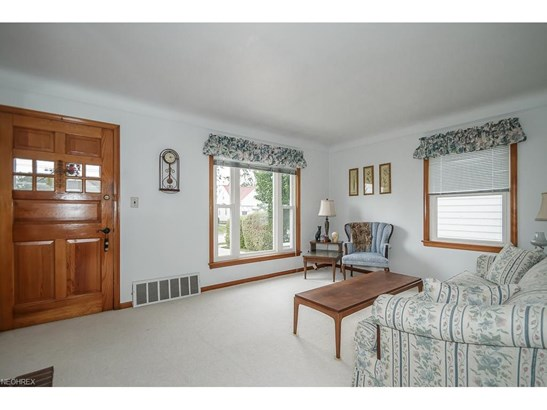 30036 Elgin Rd, Wickliffe, OH - USA (photo 4)