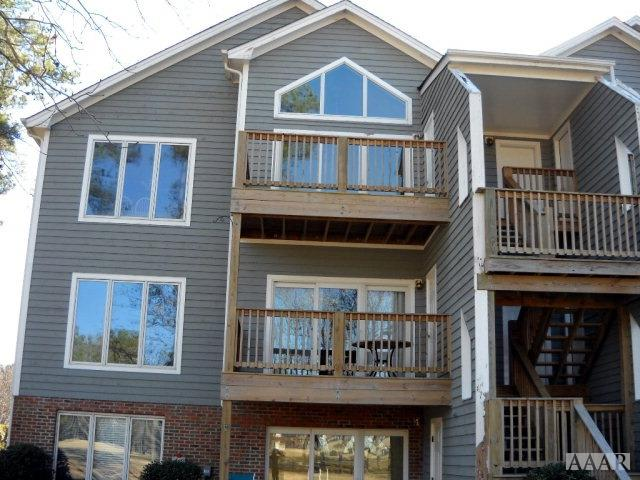 414 Albemarle Blvd, Hertford, NC - USA (photo 1)
