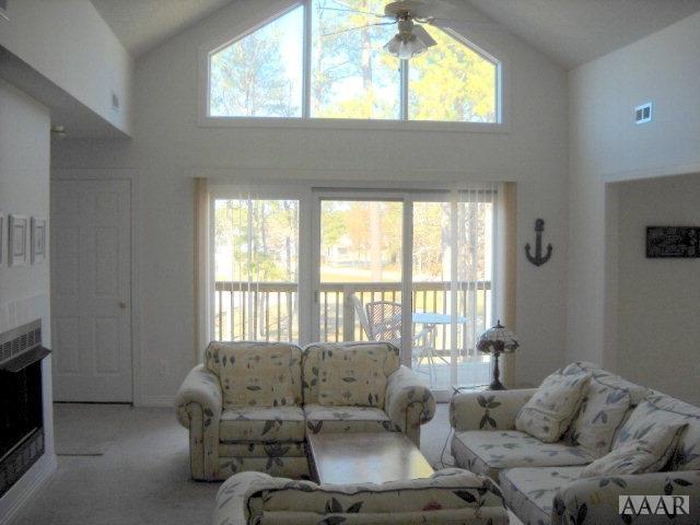 414 Albemarle Blvd, Hertford, NC - USA (photo 3)