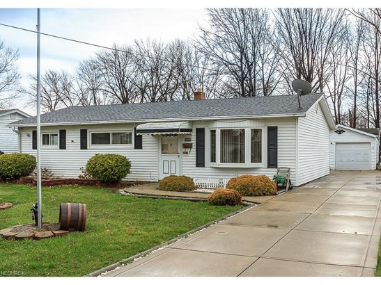 35568 Blanch Ave, Eastlake, OH - USA (photo 1)