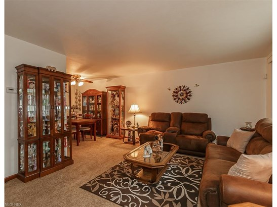 35568 Blanch Ave, Eastlake, OH - USA (photo 5)