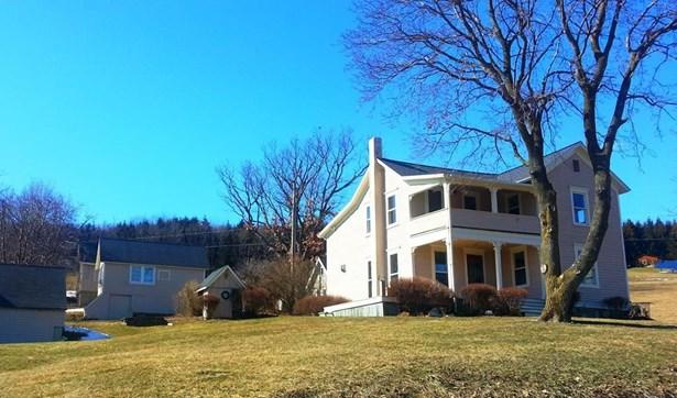 8631 Greyton Taylor Memorial Drive, Hammondsport, NY - USA (photo 1)