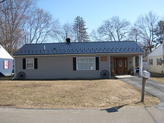 54 Orchard Park, Pine City, NY - USA (photo 2)