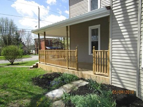 264 W High Street, Mount Gilead, OH - USA (photo 2)