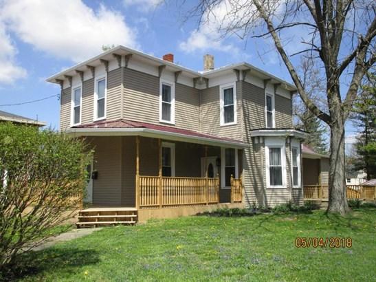 264 W High Street, Mount Gilead, OH - USA (photo 3)