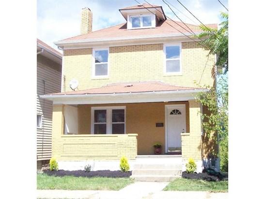 805 6th Avenue, Coraopolis, PA - USA (photo 1)