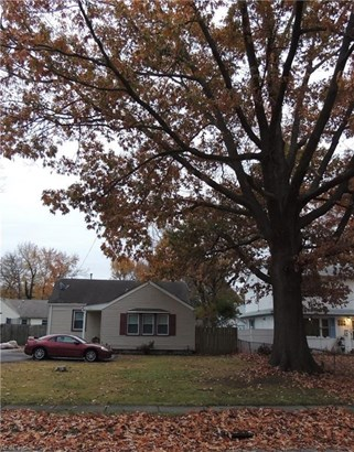 5219 Iowa Ave, Norfolk, VA - USA (photo 2)