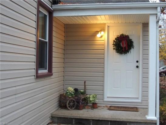 5219 Iowa Ave, Norfolk, VA - USA (photo 3)