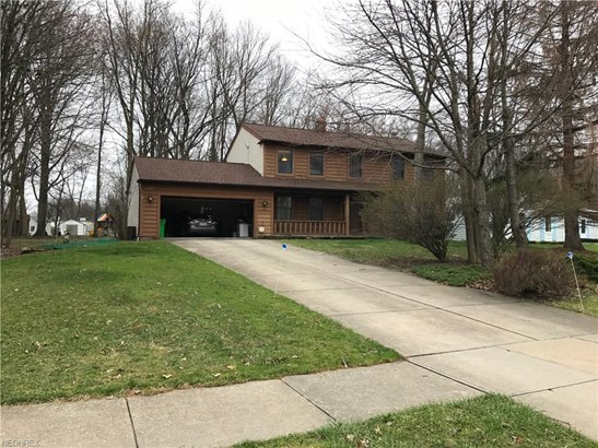 6108 Whiteford Dr, Highland Heights, OH - USA (photo 1)