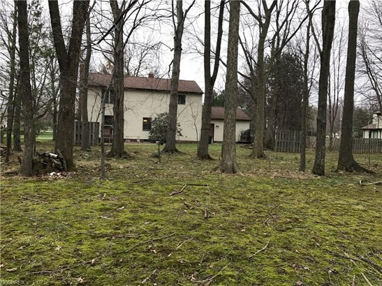 6108 Whiteford Dr, Highland Heights, OH - USA (photo 4)