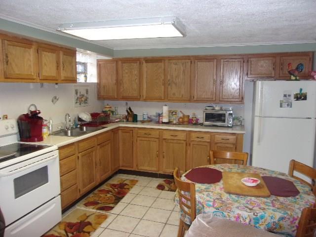 720 Grange Hall Rd., Tionesta, PA - USA (photo 3)