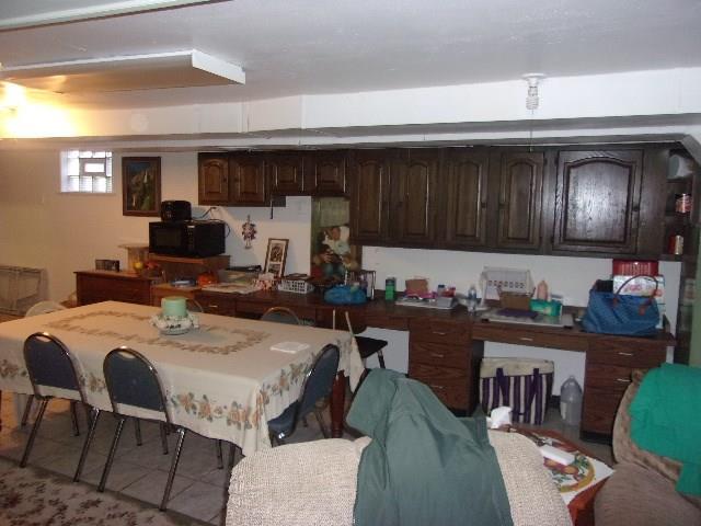720 Grange Hall Rd., Tionesta, PA - USA (photo 4)
