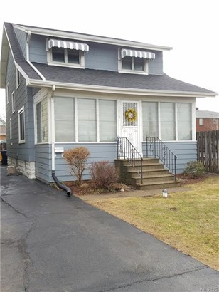 3030 South Park Avenue, Lackawanna, NY - USA (photo 1)