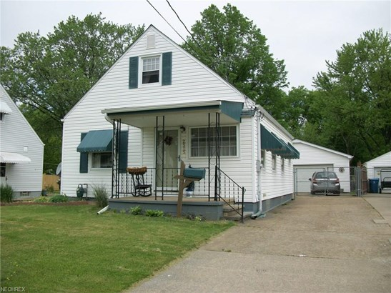 2515 E 37th St, Lorain, OH - USA (photo 1)
