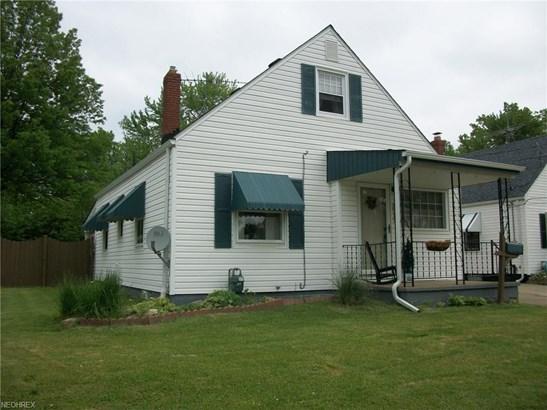 2515 E 37th St, Lorain, OH - USA (photo 2)