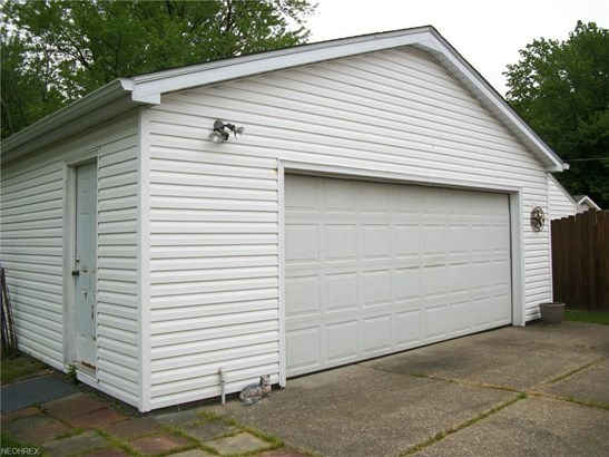2515 E 37th St, Lorain, OH - USA (photo 5)