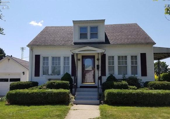 801 Euclid Street, Willard, OH - USA (photo 1)