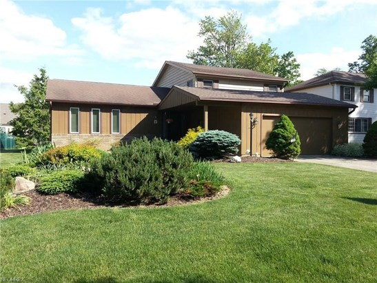 6815 Paula Dr, Middleburg Heights, OH - USA (photo 1)