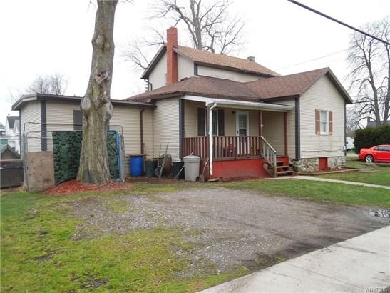3557 Ransomville Road, Ransomville, NY - USA (photo 3)