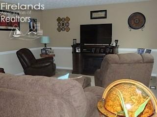 3843 Parkside Circle West, Lorain, OH - USA (photo 3)