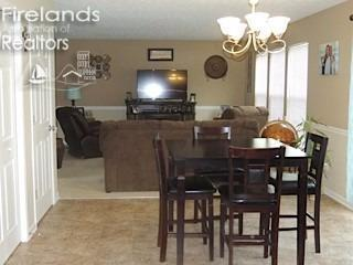 3843 Parkside Circle West, Lorain, OH - USA (photo 5)