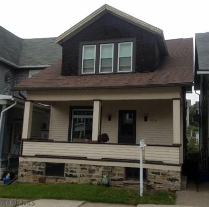 1012 24th Ave, Altoona, PA - USA (photo 1)