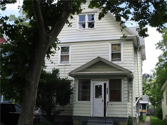 426 Champlain Street, Rochester, NY - USA (photo 1)