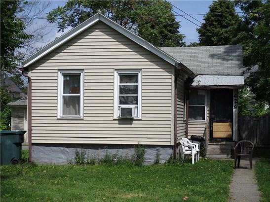 426 Champlain Street, Rochester, NY - USA (photo 2)