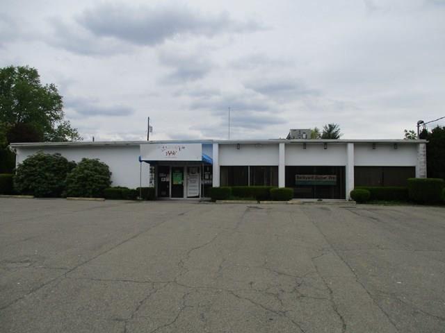 11417 Lpga Drive, Corning, NY - USA (photo 1)