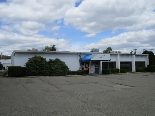 11417 Lpga Drive, Corning, NY - USA (photo 2)