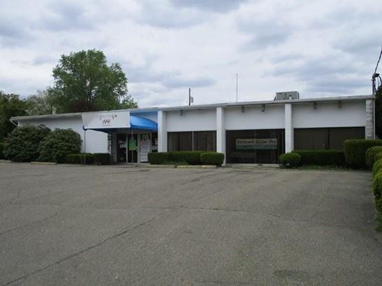 11417 Lpga Drive, Corning, NY - USA (photo 3)