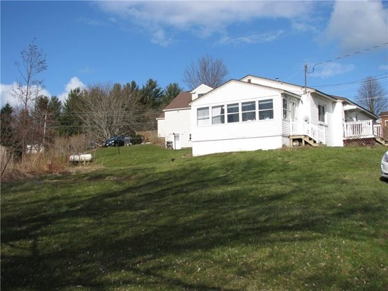 7802 Eagle Road, Wolcott, NY - USA (photo 1)