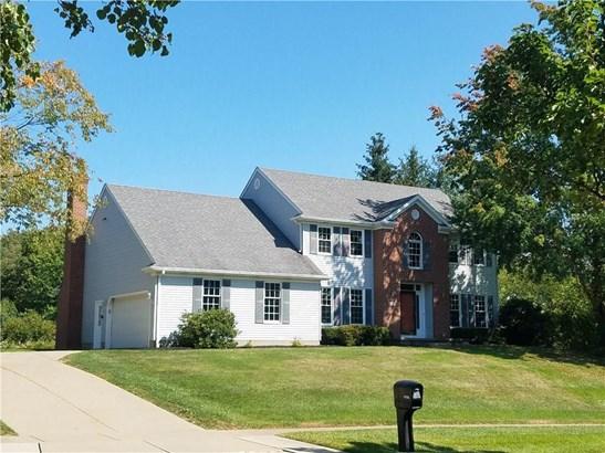 4156 Westbury Ridge Drive, Erie, PA - USA (photo 1)