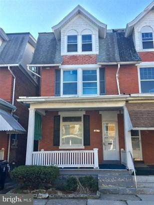 1619 North St, Harrisburg, PA - USA (photo 1)