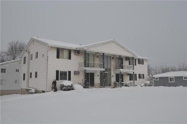 6090 Brockport Spencerport Road, Sweden, NY - USA (photo 2)