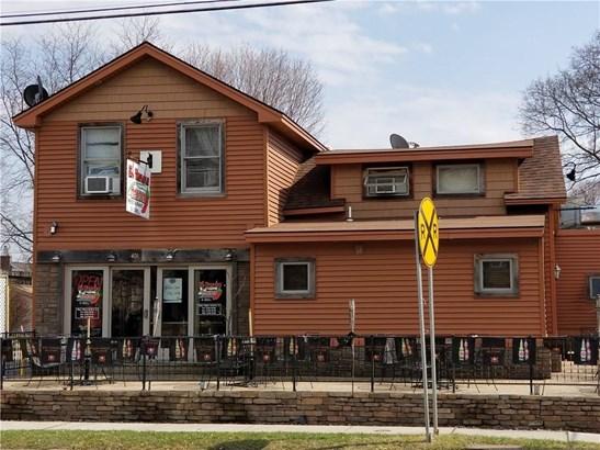 401 East 4th Street, Watkins Glen, NY - USA (photo 1)