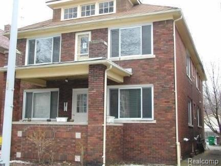 813 Beaconsfield Ave, Grosse Pointe Park, MI - USA (photo 1)