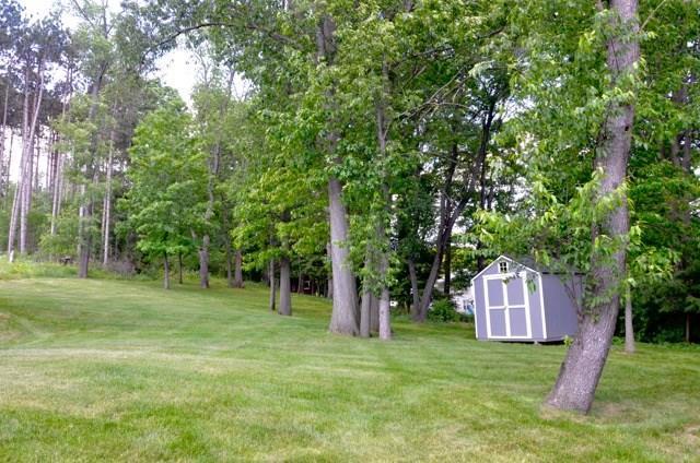 114 St. Andrews Dr., Horseheads, NY - USA (photo 5)