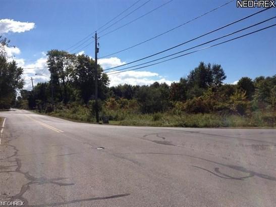 3729 Wheeler Creek Rd, Geneva, OH - USA (photo 1)