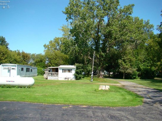 2665 East Harbor Road, Port Clinton, OH - USA (photo 5)